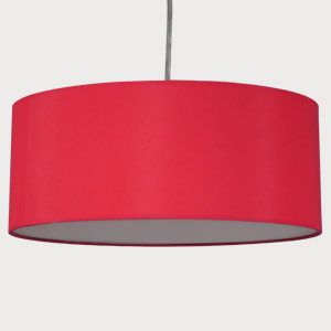 Modern Lampshades