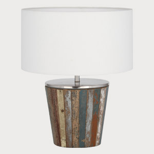 Lamp shades table lamps modern Glass Lamp Lamp Shade Builder Table Floor Lamps Aliexpress Lamp Shade Manufacturer Of Bespoke Traditional And Modern Lamp