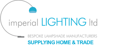 Imperial Lighting