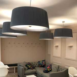 Bespoke-Ceiling-Lampshades