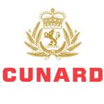 Cunard-x