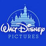 Disney-x