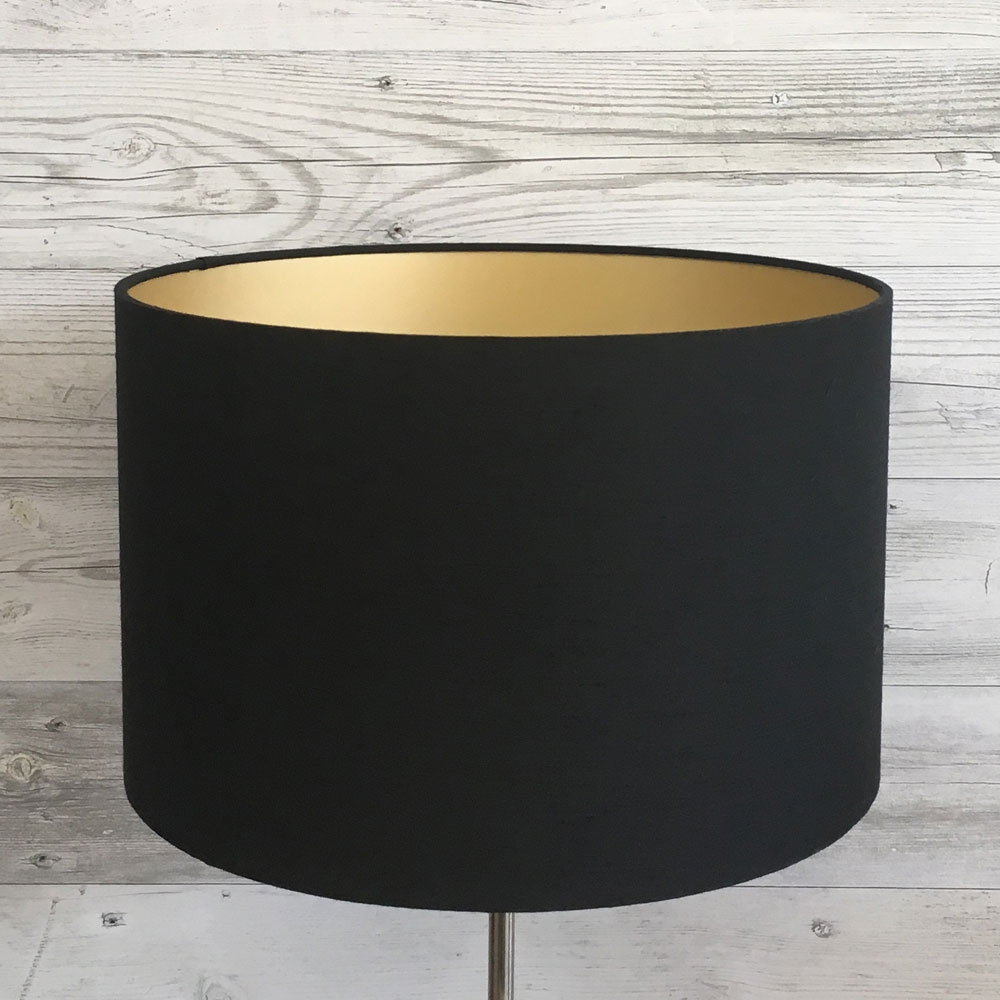 Drum_Black_Gold-Emboss_TL[1]
