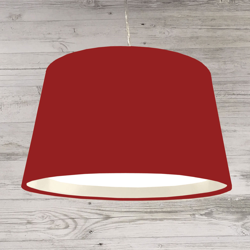 extra large French-Drum-Pendant_brick