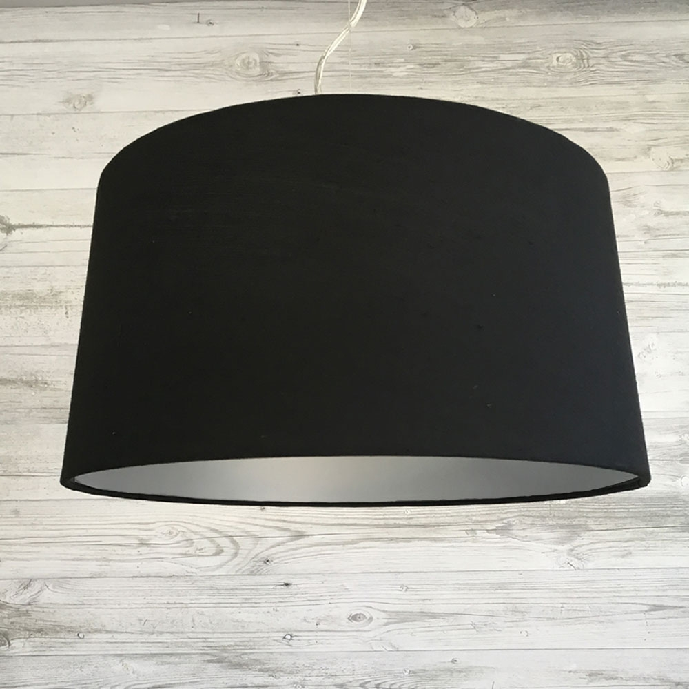 French-Drum_Black-Emboss-Si