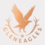 Gleneagles-x