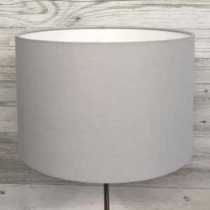 Grey-drum