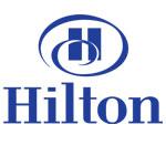 Hilton-x