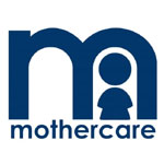 Mothercare-x