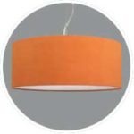 Large Ceiling Lamp Shades