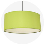 Modern Ceiling Lampshades