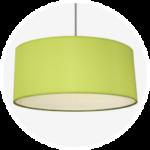 modern fabric lamp shades
