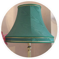 Traditional-Floor-Lamp-Shad