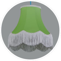 Traditional-Green-on-grey