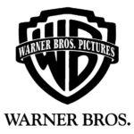 Warner-x