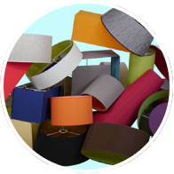 Home Page Extra Large Lamp Shades