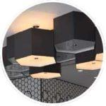 grey lampshades-trade