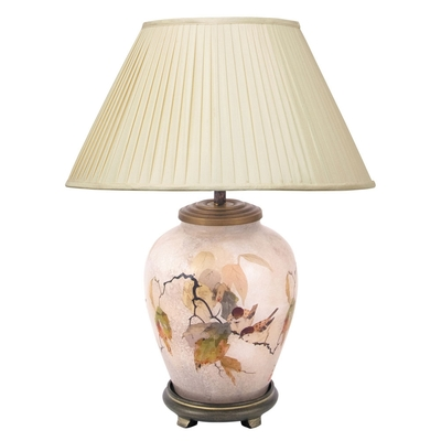 jenny_worrall_chinese_bird_table_lamp