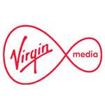 virgin-x