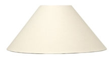 Modern Table and Floor Lamp Shades