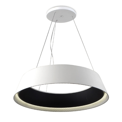 Halo LED Pendant (Large)