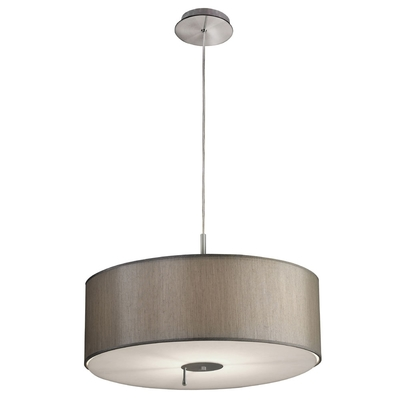 Adjust Opera Grey Pendant
