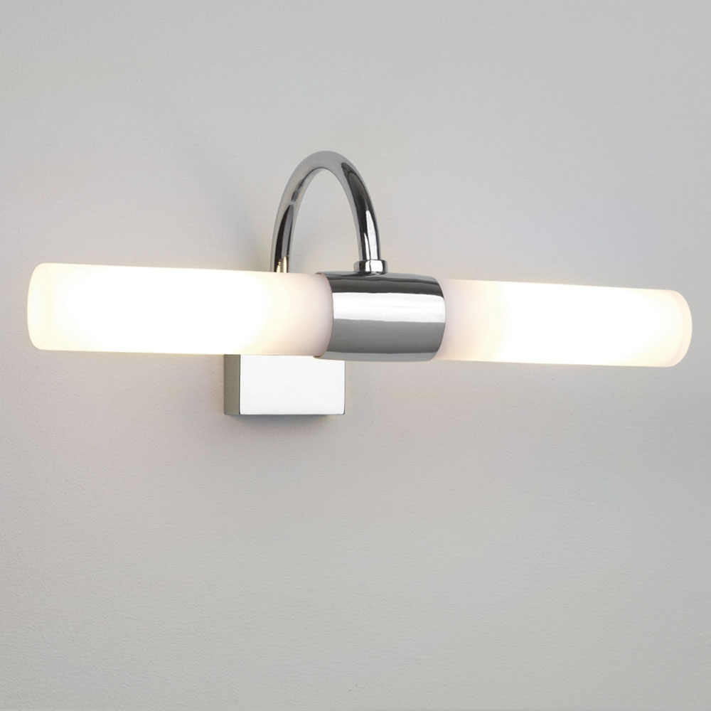 Dayton Wall Light