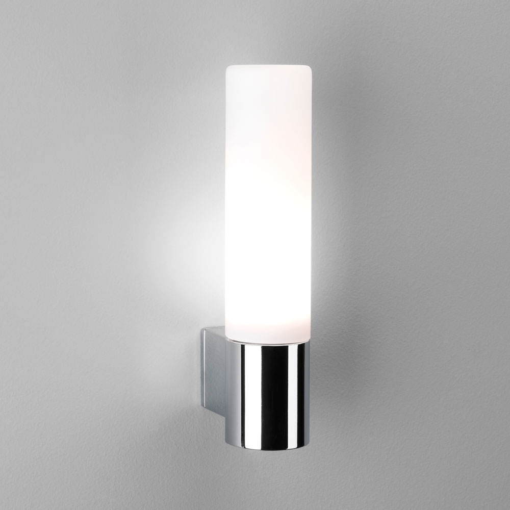 Bari Wall Light