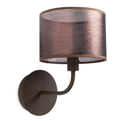 Spicer Wall Light