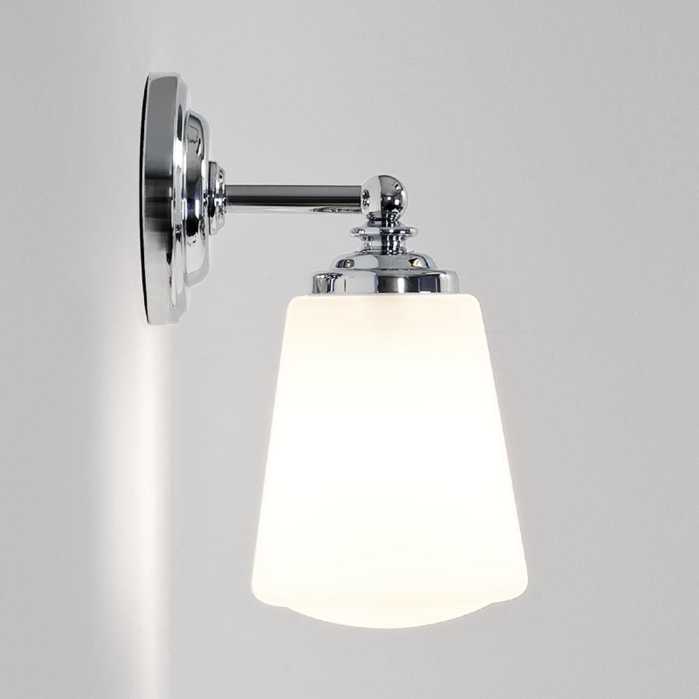 Anton wall light