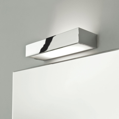 Tallin Small Wall Light