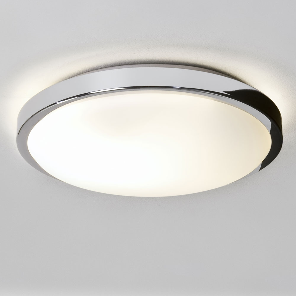 Denia Flush Wall or Ceiling Light