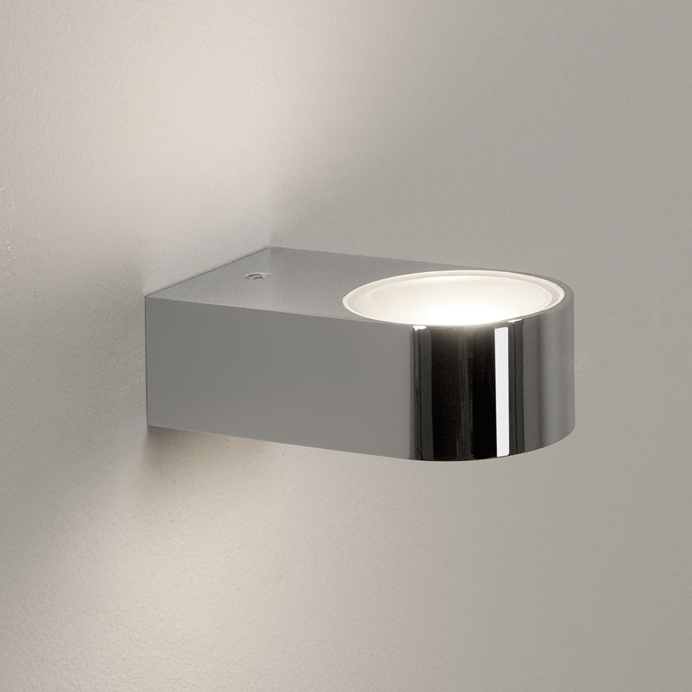 Epsilon Wall Light