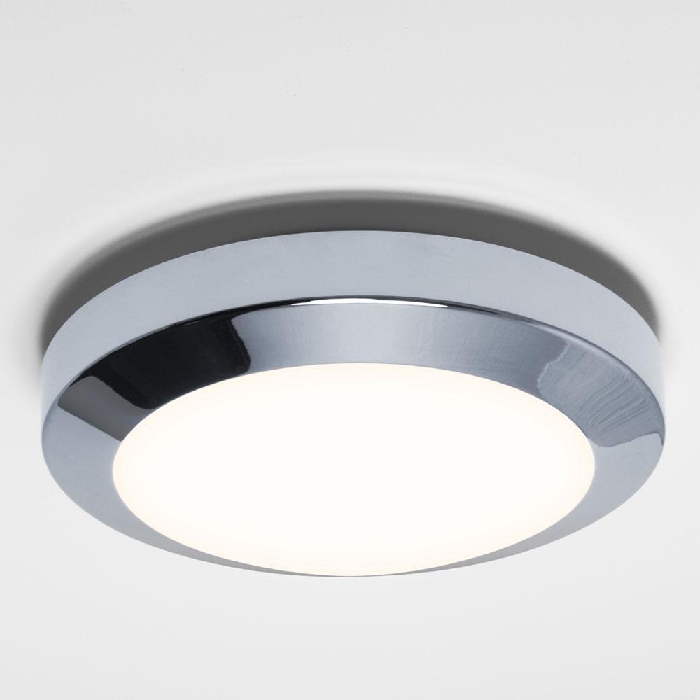 Dakota 300 Flush Wall or Ceiling Light