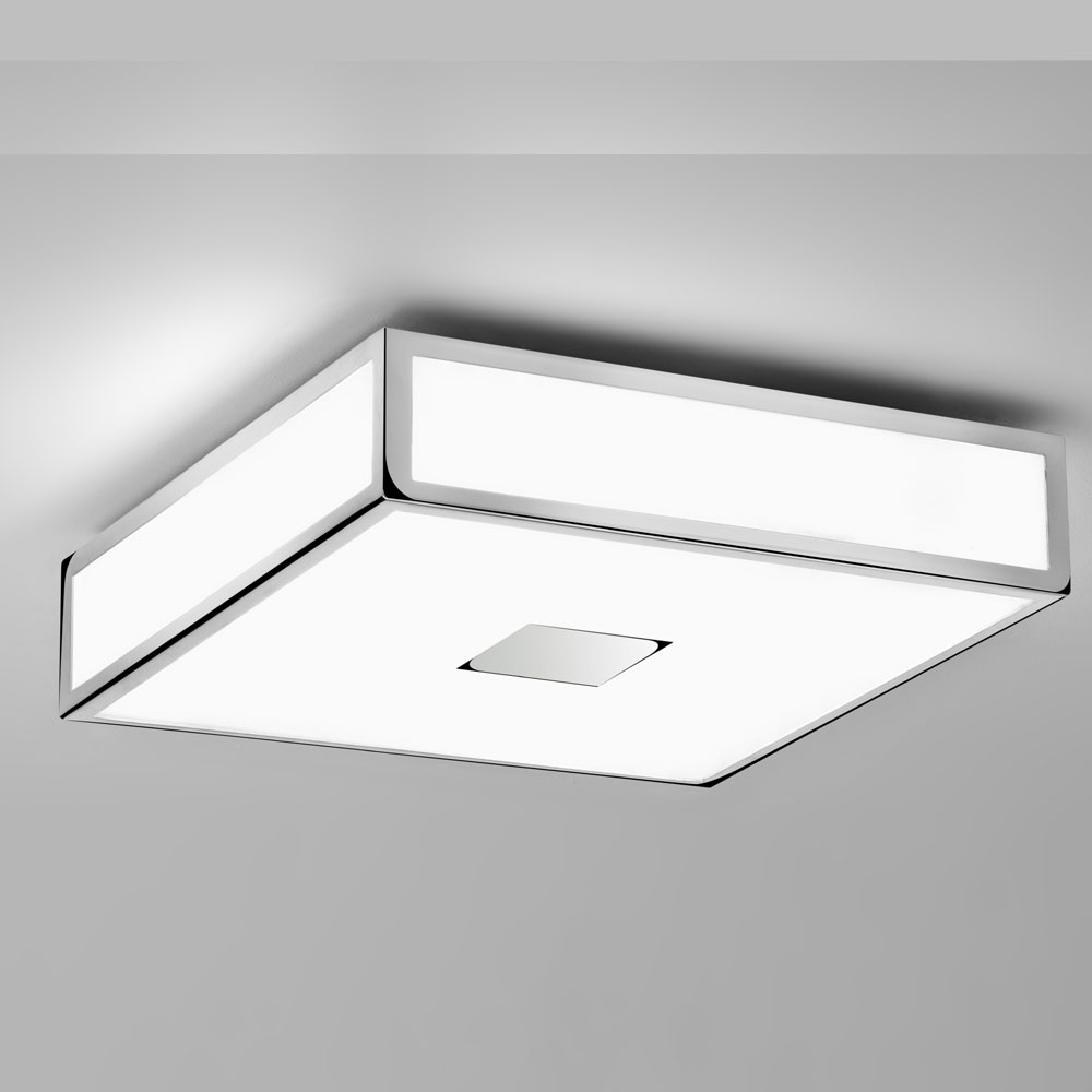 Mashiko 300 Ceiling Light