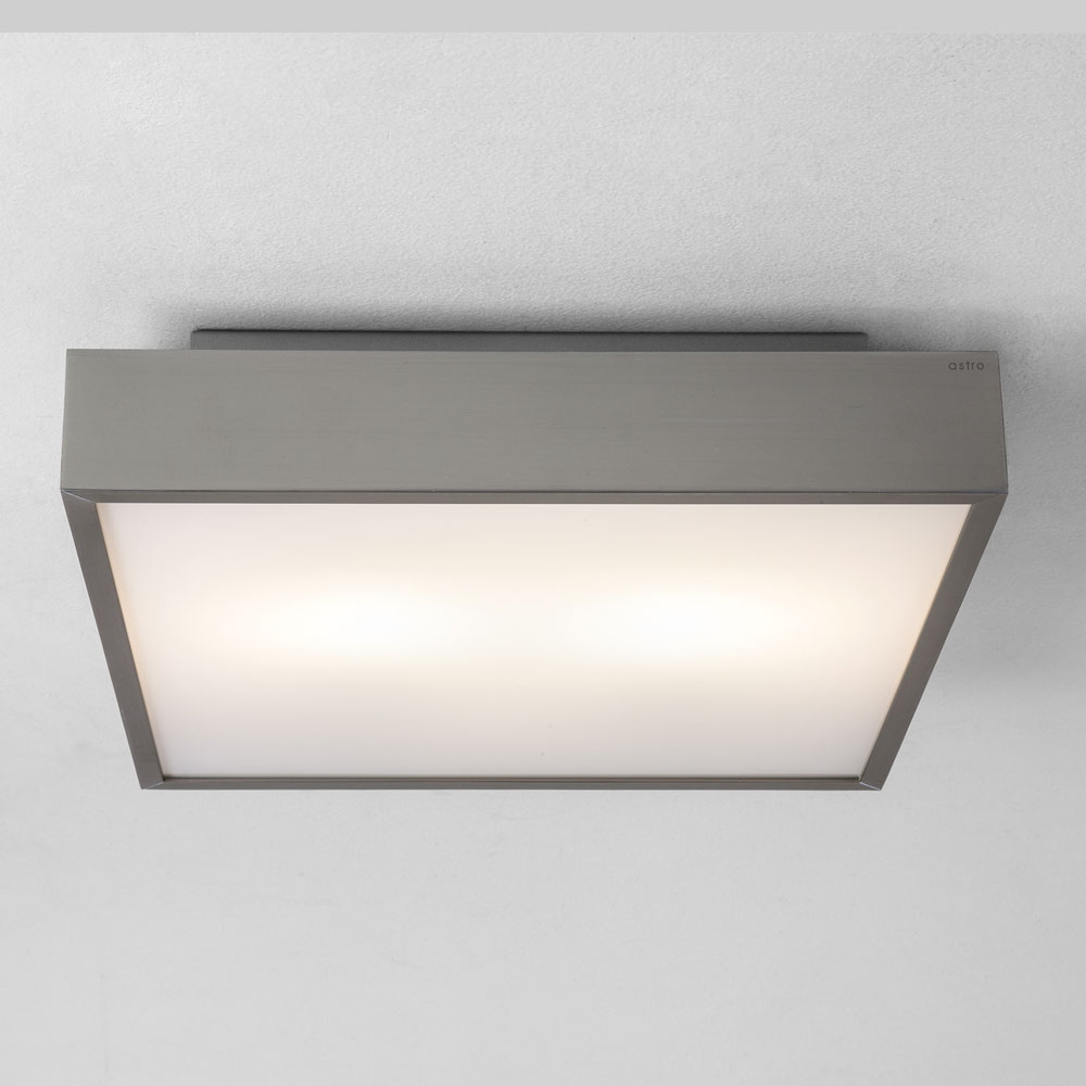 Taketa Wall and Ceiling Light