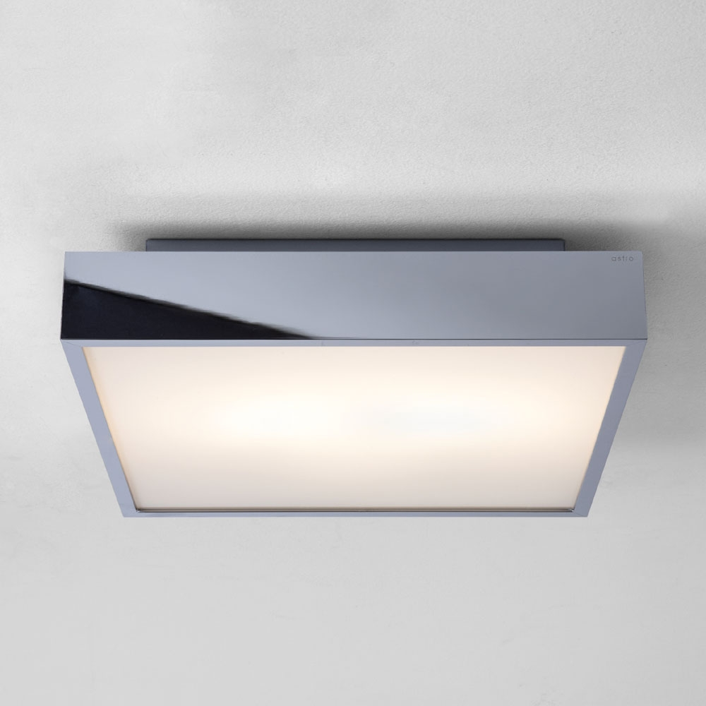 Taketa Wall or Ceiling Light
