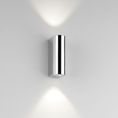 Alba LED Wall Light