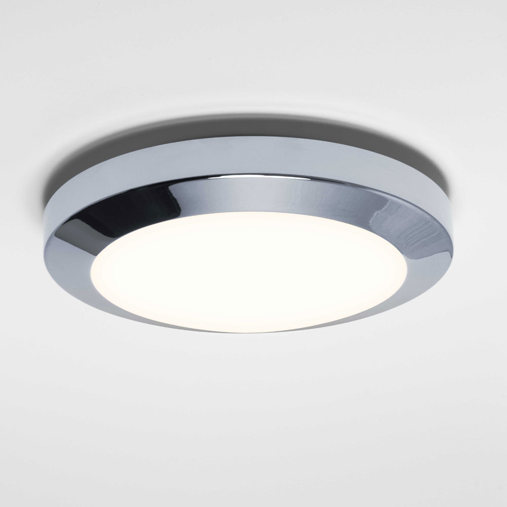 Dakota 180 flush Wall or Ceiling Light