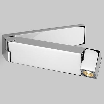 Tosca LED Wall Light