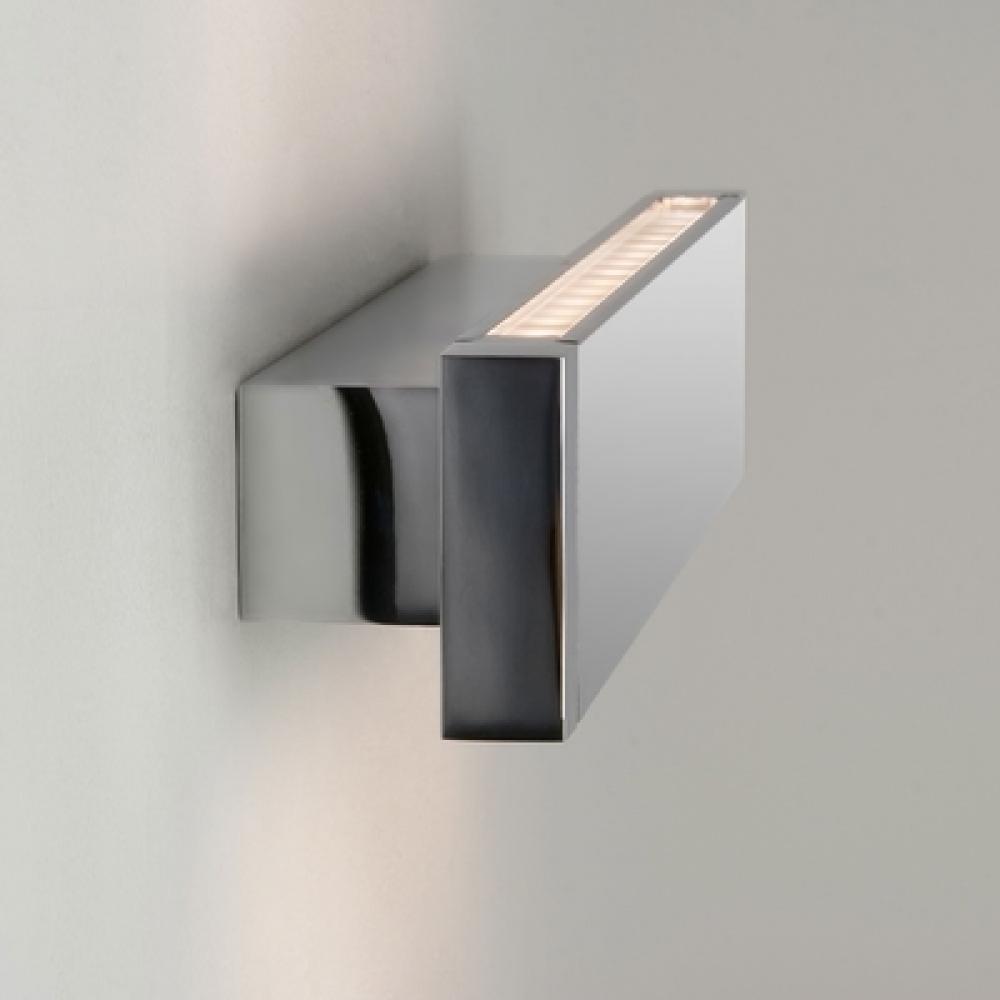 Bergamo 600 LED Wall Light