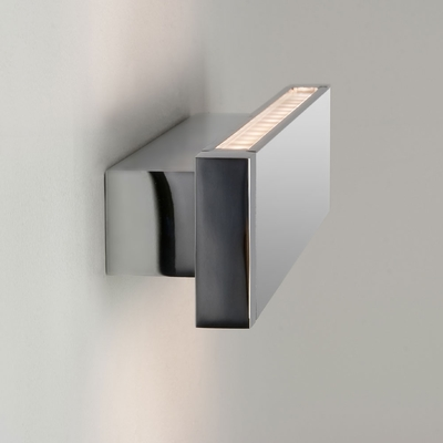 Bergamo 300 LED Wall Light