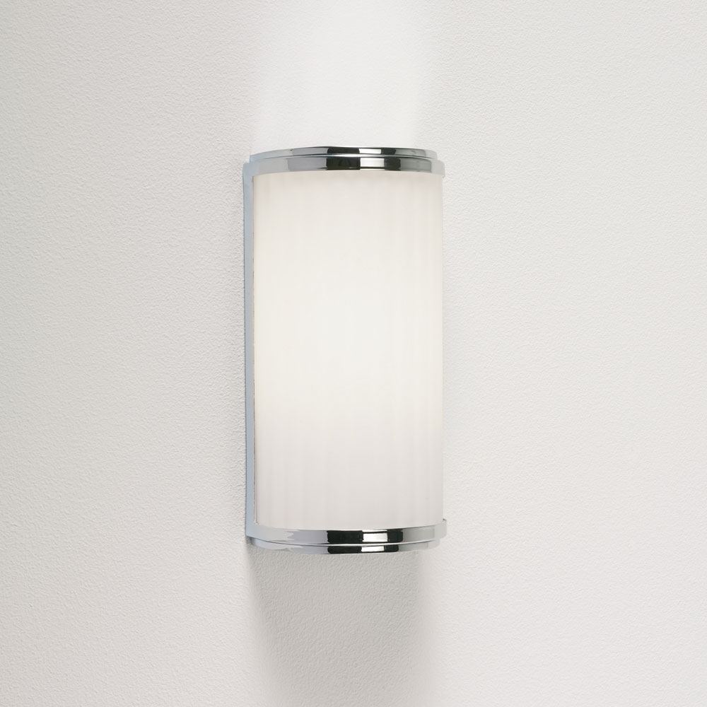 Monza 250 Wall Light