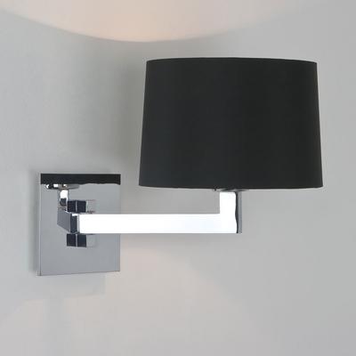 Mono Wall Light (Large)
