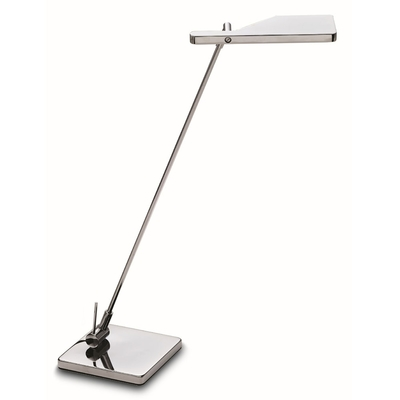 Elva Adjustable Table Lamp