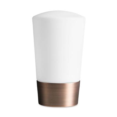 Next Copper LED Table Lampset