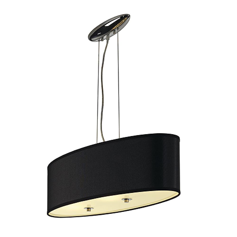 extra large flush 3 of 6 imperial lighting imperial lighting. Black Bedroom Furniture Sets. Home Design Ideas