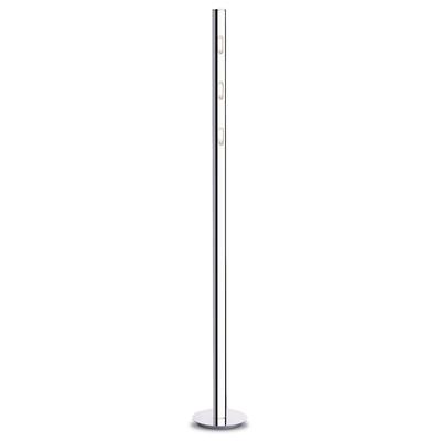 Adeigo Floor Lamp