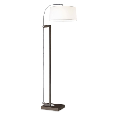Extend Floor Lamp