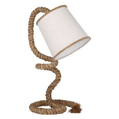 Martindale Table Lamp